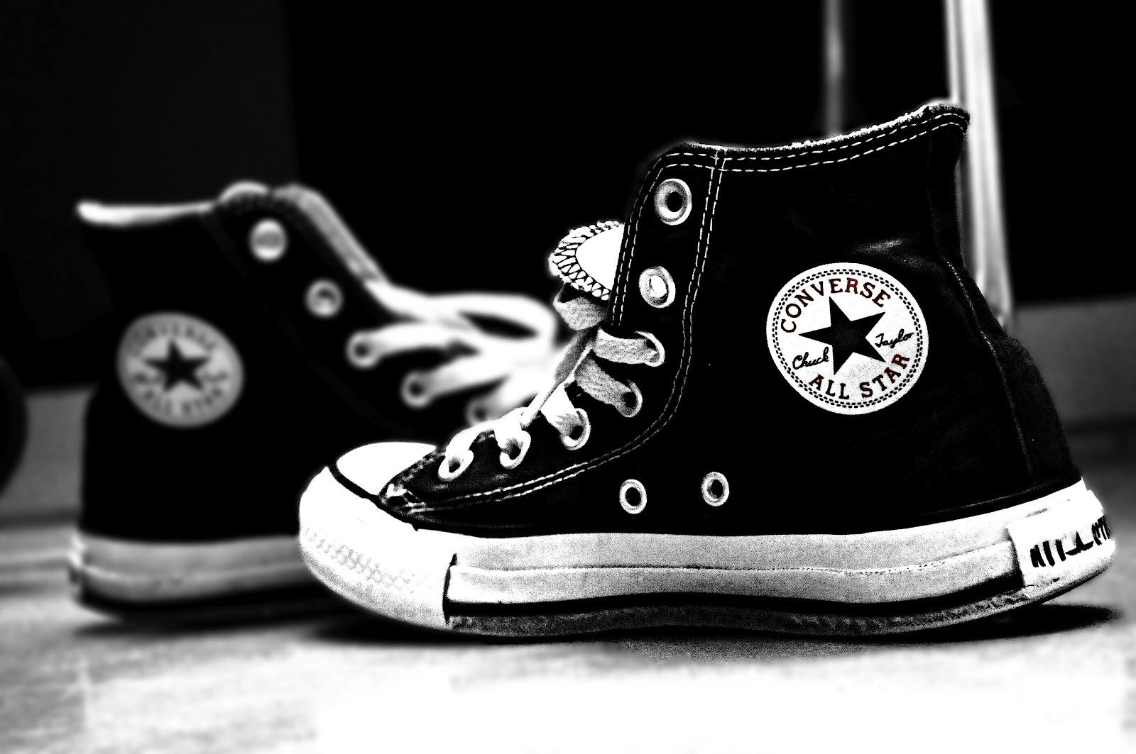 кеды кроссовки converse